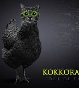 kokkora meow, kokkara meow, kokkara myavoo, tenebris, horror story, ghost story, myth, believe it or not, daily fun, fact check, ghost exists, ghost stories explained, ghost stories book, ghost stories real, new ghost story