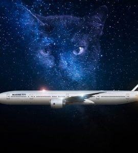 MH 370, What happened to mh 370, malaysia flight 370 found, kokkora meow, kokkara meow, kokkara myavoo