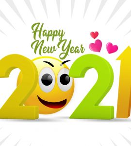 Happy New Year Wishes, happy new year song, happy new year songs, happy new year wishes, happy new year greetings, New Year Wishes, New Year Greetings, New Year Card, New Year Quotes, New Year Messages, Free New Year Cards, Free New Year Greeting Cards, free New Year Gift, Free New Year Gifts, New Year Offers